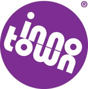 innotown_logo lilla